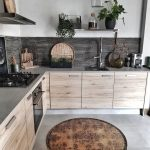 Kitchen Decor Ideas Decoration is extremely important for your home ...- Küchen...