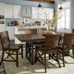 Kitchen & Dining Room Chairs | Furnitureland South