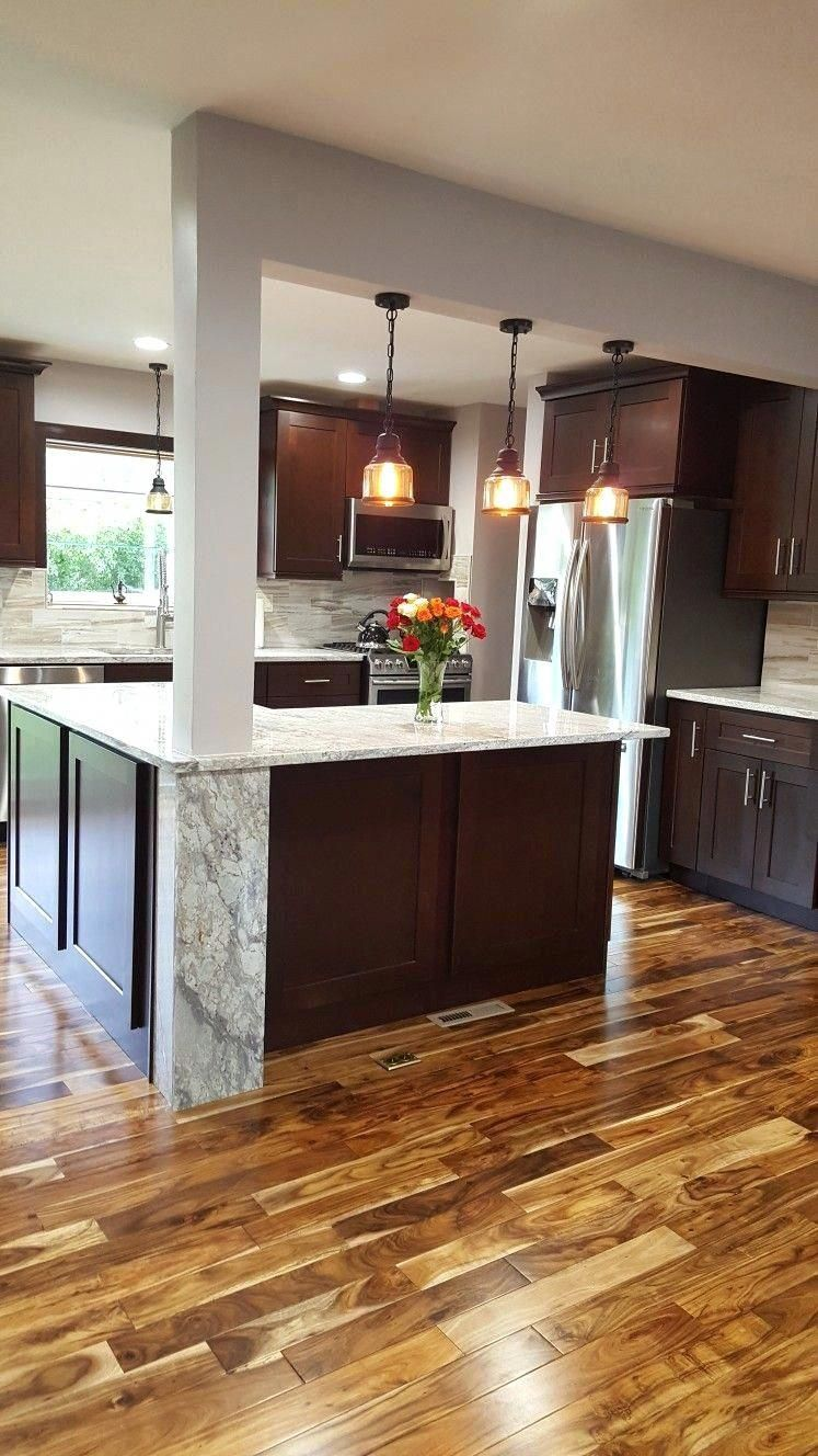 Kitchen Island Small Space – Some islands might be much better for merely storin…