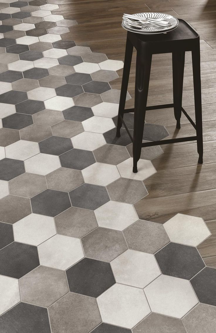 Kitchen flooring ideas for your home – Today Pin