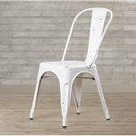 Laurel Foundry Modern Farmhouse Charleen Dining Chair | Birch Lane