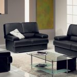 Living room furniture for cheap exclusive affordable living room furniture - Elites Home Decor