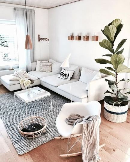 Living room modern couch floors 47 Ideas for 2019