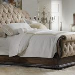 Lovable King Size Tufted Headboard Alternative Of Expensive King Size Tufted Hea...