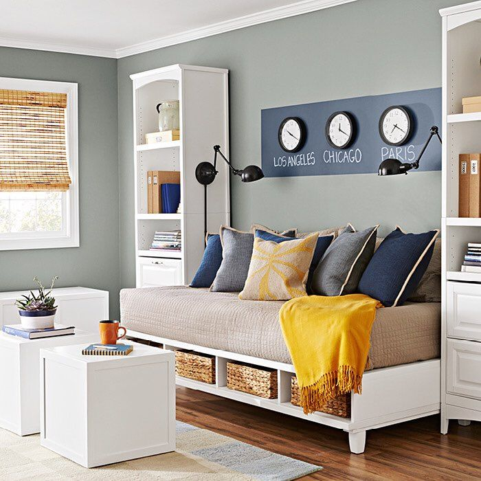 Lowe's Home Improvement (@loweshomeimprovement) • Instagram photos and videos