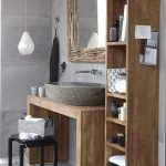 Luxury Bathroom Master Baths Beautiful is entirely important for your home. Whet...