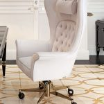 """Luxury Furniture"" ""Designer Furniture"" ""High End Furniture"" Would you like this...,  #Design..."