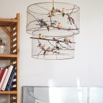 Mid-Century Suspension Lamps To Make You Loose Your Wallet
