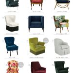 Modern Victorian Style: Furniture + Our Favorites Roundup - Emily Henderson