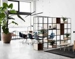 Modular Office Furniture for Office & Institution,  #Furniture #Institution #Modular #modular...