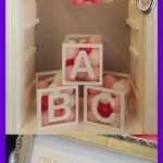 More Than 70 Baby Shower Decorations For Girls Click To See Different Themes #ba...