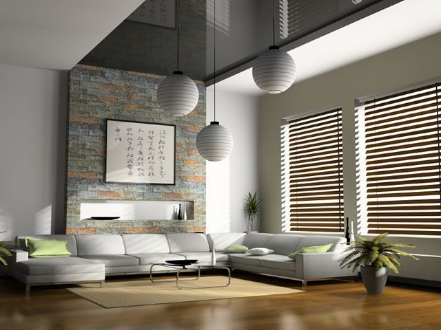 Most current Pics japanese Bamboo Blinds Thoughts If you've chosen to decorate…