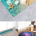 Most up-to-date Cost-Free Runner Rugs size guide Strategies Runner rugs is reall...,  #braide...