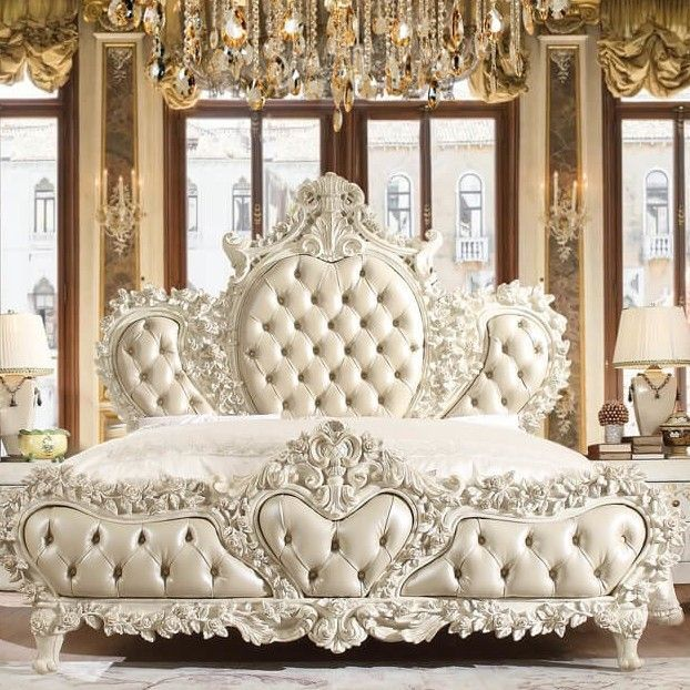 Most up-to-date No Cost california King Bedroom Sets Popular