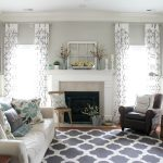 My Favorite Sources for Affordable Area Rugs   The Turquoise Home
