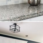 My Kitchen Refacing: You Won't Believe The Difference!