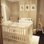 Neutral Baby Theme Rooms - Master Bedroom Furniture Ideas For more information, visit - Huge