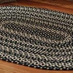 New Park Designs Kendrick Large Oval Braided Rug online shopping - Chicideas