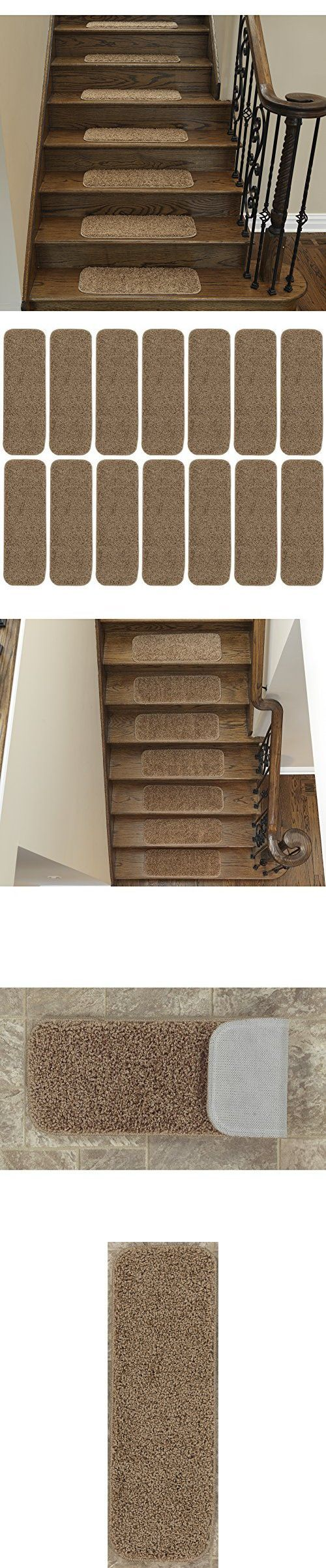Newest No Cost shag Carpet Stairs Strategies One of many fastest methods to reva…