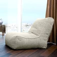 Newest Totally Free Lounge Chairs australia Suggestions