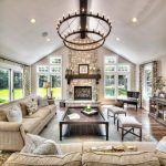 Nice Ideas Classic Living Room Design Living Room Traditional Decorating Ideas For Nifty Classic Living | Ivchic Home Design