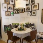 Odyssey White Tulip Dining Table + Reviews | CB2
