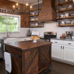 Our Fave Furniture by Fixer Upper's Clint Harp