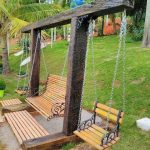 Outdoor Diy Projects You Can Do In A Day