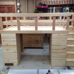 """Outstanding """"bunk bed with stairs plans"""" info is available on our website. Read ..."""