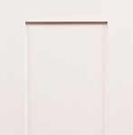 Painted White Shaker Cabinets #whiteshakercabinets Painted White Shaker Cabinets
