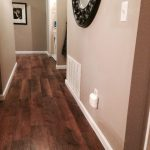 Pet Friendly Flooring Selection - 6 available patterns & colors