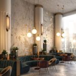 Prolight Design offers bespoke lighting solutions for some of the world's larges...