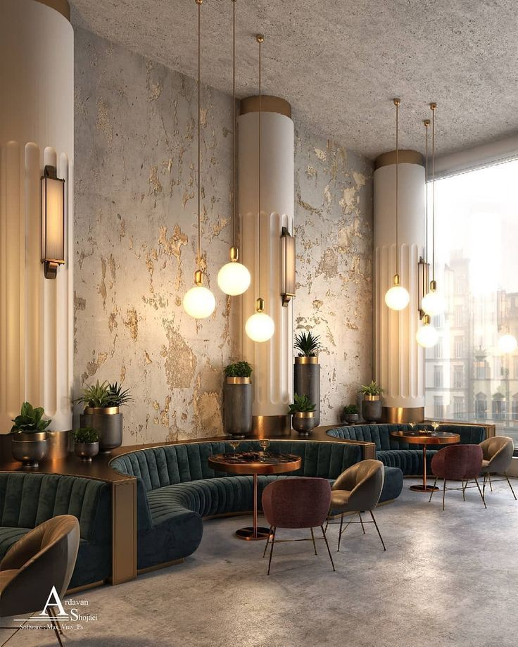 Prolight Design offers bespoke lighting solutions for some of the world's larges…