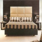 Purchasing king size headboards cheap - Feifan Furniture