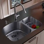 Quality Stainless Steel Undermount Sinks