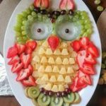 Read more about beautiful baby shower decorations -> If that's not the case - #a...