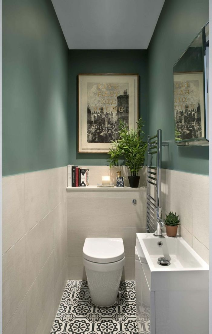 Remodel bathroom ideas that you need to see for your beautiful home …