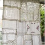 Shabby to Chic: Five Ways to Revamp and Modernize Your Shabby Chic Room | Shabby Chic Decors