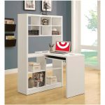 Shop Target for corner desk you will love at great low prices. Free shipping on ...