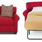 Sleeper Chairs Small Spaces - http://www.otoseriilan.com