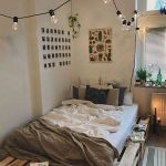 Small Bedroom Ideas - Small bedrooms can be furnished with the best furniture - ...