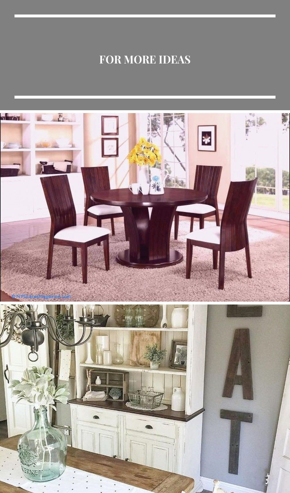 Small Dining Room Table and Chairs Elegant Dining Room Dining Room Furniture wit…