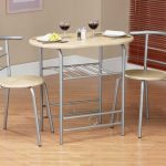 Small Kitchen Table And 2 Chairs small table and 2 chairs small table and 2 chair sets kitchen XHOXNDF - Kitchen Ideas