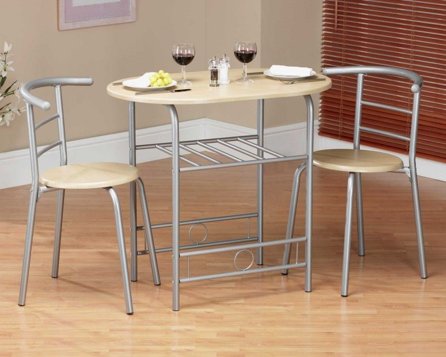 Small Kitchen Table And 2 Chairs small table and 2 chairs small table and 2 chair sets kitchen XHOXNDF – Kitchen Ideas