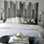 Solid bedroom country house furniture - modern and affordable ...- Solid bedroom...
