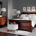 Somerset Bed | Beds