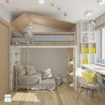 Stunning Loft Beds for a Kids' Room - Petit & Small