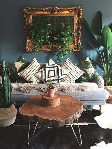 Summer Home Decor Trends We Couldn't Wait To Share With You