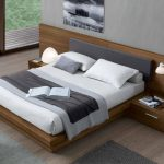 Super King Size Bed (1.8m x 2m)