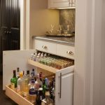 Take a look at these kitchen island ideas for inspiration. You'll find everythin...